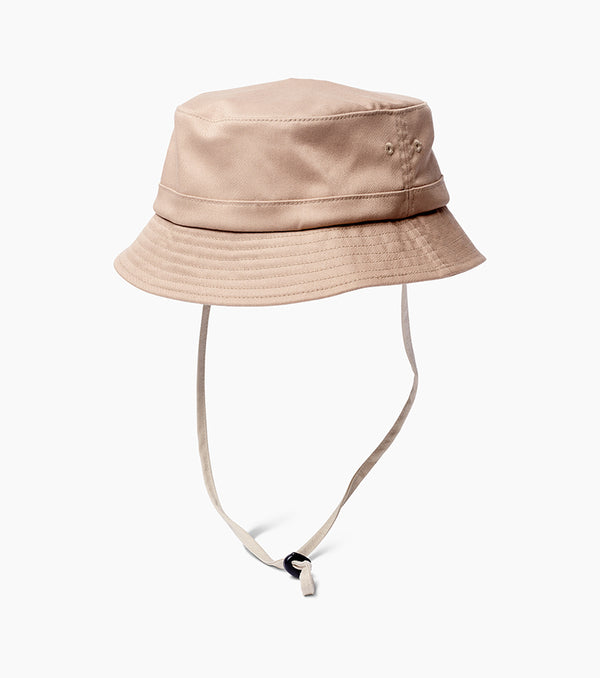 Expeditions Safari Hat Khaki size ONE 14074871054407