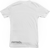 Lotus Galaxy - White - fatbol