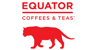 Equator Coffee & Tea