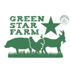 Green Star Farm