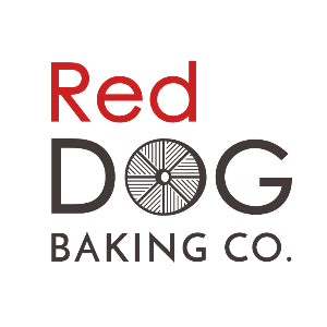 Red Dog Baking Co.