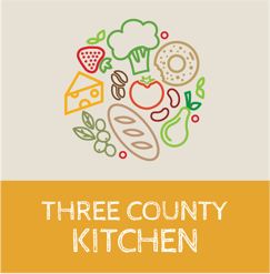 Three County Kitchen