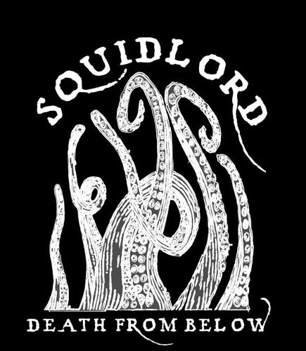 Squid lord patches
