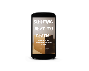 Sleeping Next To Death... Mobile Version