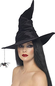 10 Inch Enchanted Hat