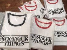 2018 New Instagram Worthy Stranger Things T-Shirt!!