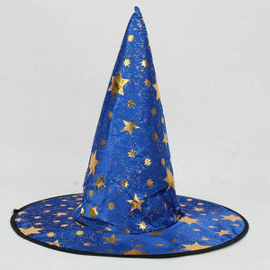 You're A Superstar Witch Hat