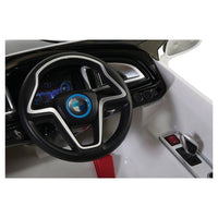 Load image into Gallery viewer, BMW I8