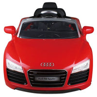 Load image into Gallery viewer, Audi R8 Spyder