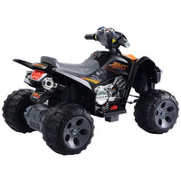 Load image into Gallery viewer, 12V Power ATV Quad Bike