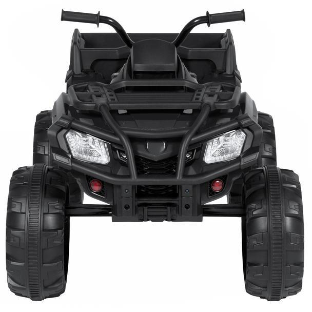 12V Blackout ATV