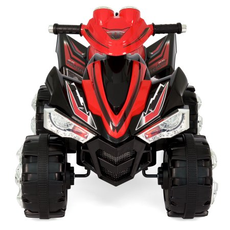 12V ATV Quad Bike