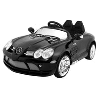 Load image into Gallery viewer, Mercedes Benz SLR