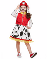 Paw Patrol - Marshall Dress
