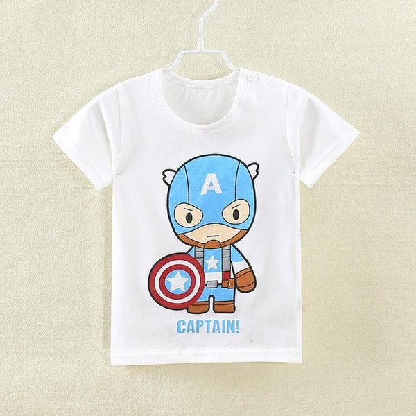 captain-shirt