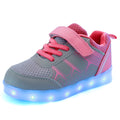 Led Children Shoes