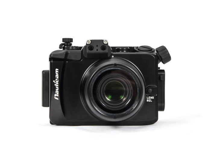 NA-GX7 Housing for Panasonic Lumix GX7 Camera