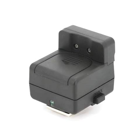 Mini Flash Trigger ~for NA-GH5/NA-G9/NA-NA-S1R Housings
