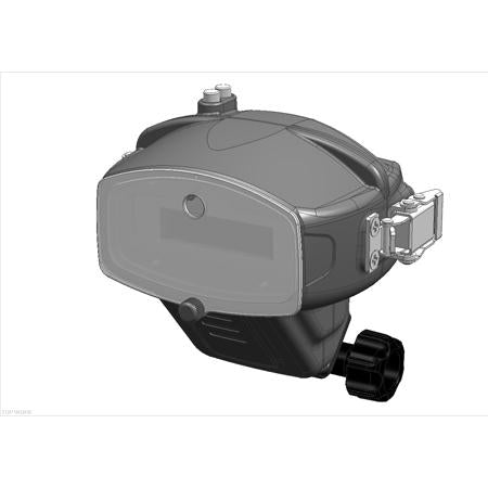 Nauticam SB-R200 Wireless I-TTL CLS Speed Light Housing