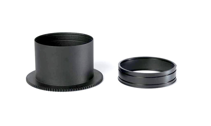 N60G-F Focus Gear ~for Nikkor AF-S Micro 60mm F2.8G ED