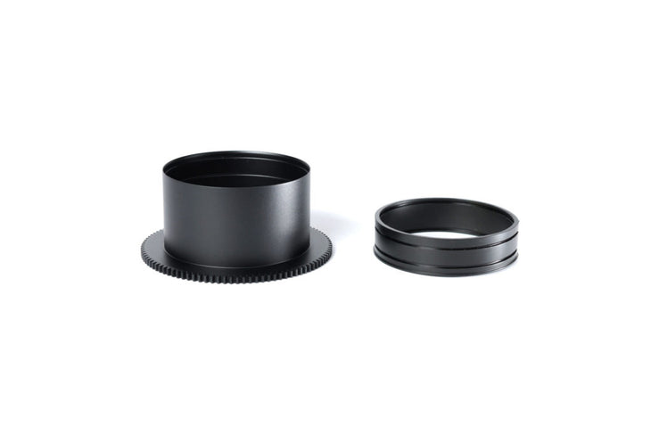N1224-Z Zoom Gear ~for Nikkor AF-S DX ED 12-24 F4G