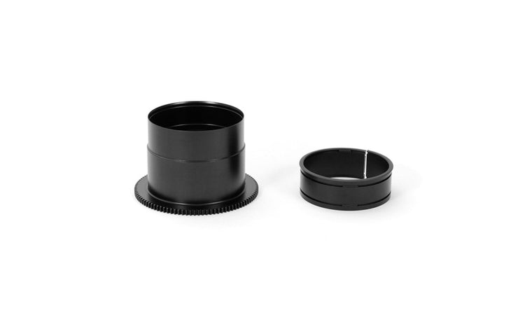 N85VR-F Focus Gear ~for Nikkor 85mm 1:3.5G ED VR