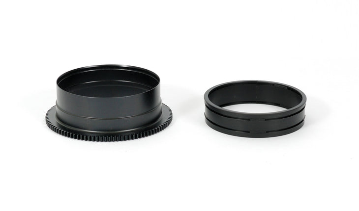 SN1770-Z Zoom Gear ~for Sigma 17-70mm F2.8-4.5 DC Macro HSM