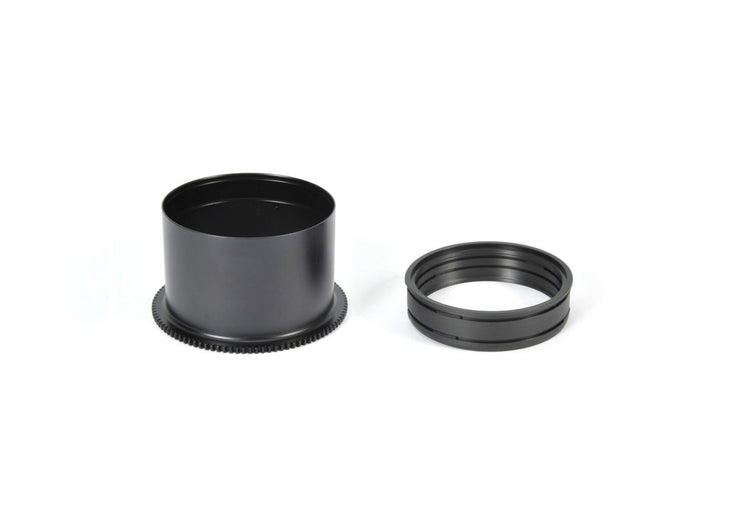N2485-Z Zoom Gear ~for AF-S NIKKOR 24-85mm f/3.5-4.5G ED VR