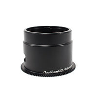 C100-F Focus Gear ~for Canon EF 100mm f/2.8 Macro USM