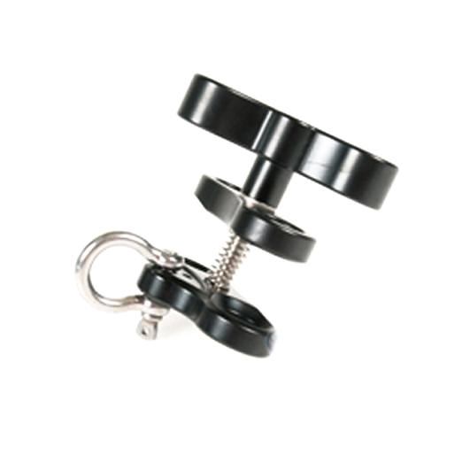 Multi-purpose (MP) Clamp ~with Shackle