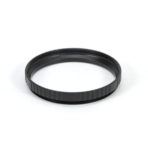 M67 Adapter Ring ~for SMC-1 to use on 25104/ 25105