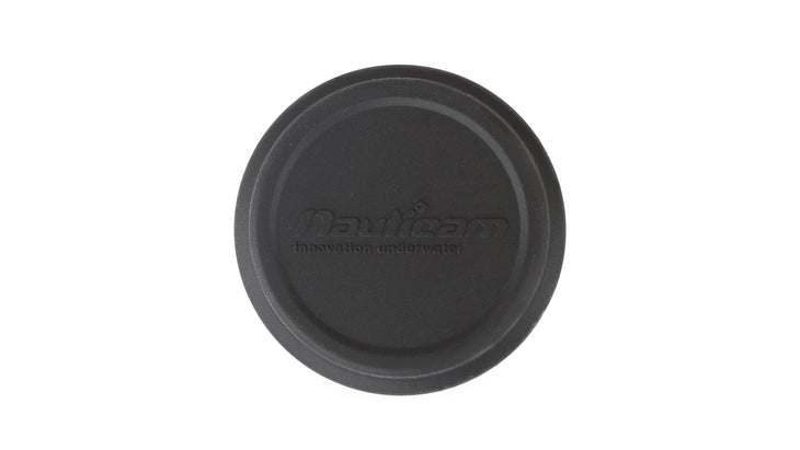 Front/Rear Lens Cap for Objective/Relay lens