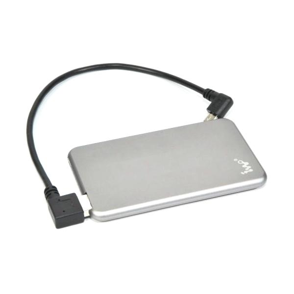 Battery Pack for NA-A6500 Housing ~2500mAh, inc. USB cable