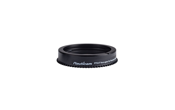 P714-F Focus Gear ~for Panasonic Vario 7-14mm (to use with 36164)