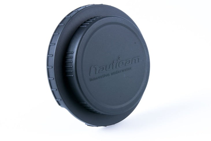Rear Lens Cap ~for WWL-1