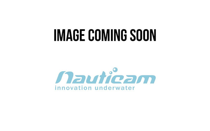 Housing Cap for NA-A6400/A6500/EM1X Housings
