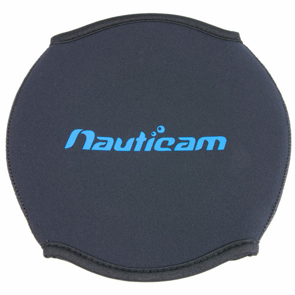 4.33'' Dome Port Neoprene Cover
