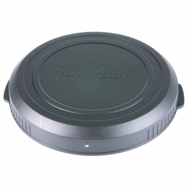 N100 Rear Port Cap