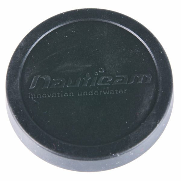 Front Lens Cap ~for SMC-1 and CMC-1/CMC-2