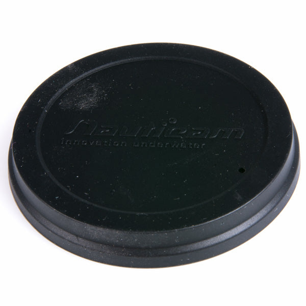 Rear Lens Cap ~for Multiplier-1