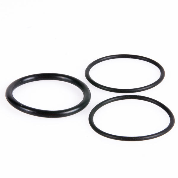 45/180˚  Viewfinder O-ring Set