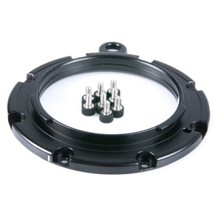 Bayonet Mounting Ring ~for WWL-1