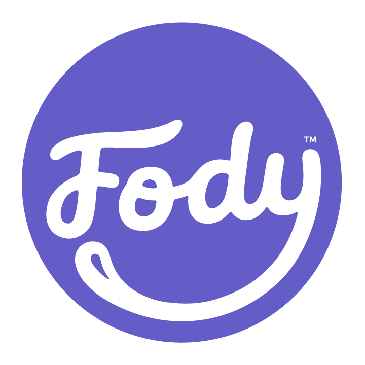 The Fody Foods Coupons and Promo Code
