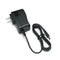 12 Watt 12V DC Power Supply Adapter