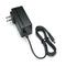 24 Watt 12V DC Power Supply Adapter