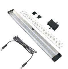 [New ] 12 inch - with IR Sensor - LED Dimmable Bar (No Power Supply Included)