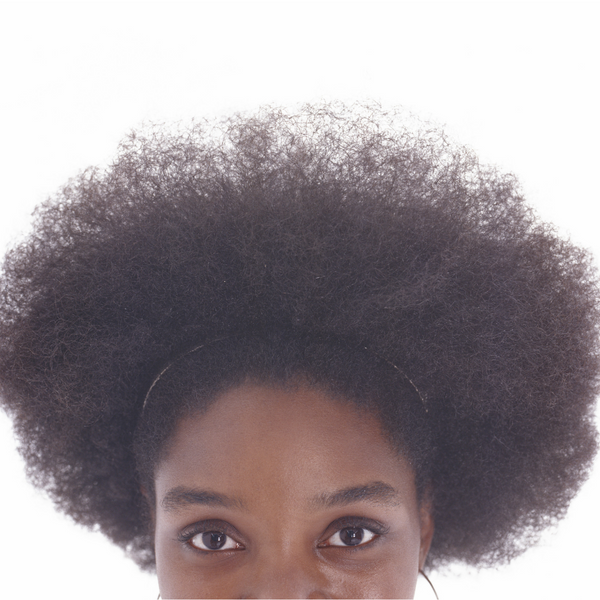 Natural Hair 101: How to have your best Natural Hair Journey