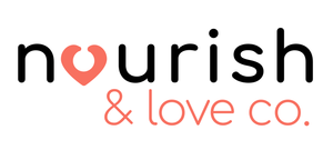 Nourish and Love Co.