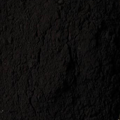 Black Oxide Pigment Powder
