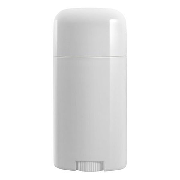 Deodorant Container (Sold in sets)